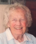 http://img01.funeralnet.com/obit_photo.php?id=1638255&clientid=sweetsfuneralhome