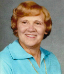 http://img01.funeralnet.com/obit_photo.php?id=1639730&clientid=sweetsfuneralhome