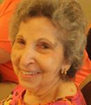 Catherine  Armeno