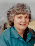 Edwina Kearney