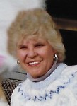 http://img01.funeralnet.com/obit_photo.php?id=1654533&clientid=sweetsfuneralhome