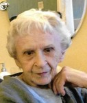 http://img01.funeralnet.com/obit_photo.php?id=1657614&clientid=sweetsfuneralhome