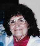 Marietta Balsamo