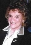 Joyce Merritt