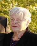 Kathleen Barratt