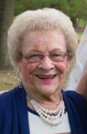 http://img01.funeralnet.com/obit_photo.php?id=1675419&clientid=sweetsfuneralhome
