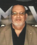 http://img01.funeralnet.com/obit_photo.php?id=1676819&clientid=sweetsfuneralhome