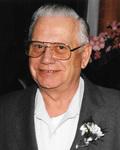 Charles Croshier, Jr.