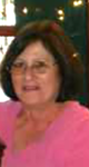 Janet Scolaro Craft
