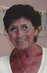 http://img01.funeralnet.com/obit_photo.php?id=1702173&clientid=sweetsfuneralhome