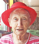 http://img01.funeralnet.com/obit_photo.php?id=1704319&clientid=sweetsfuneralhome