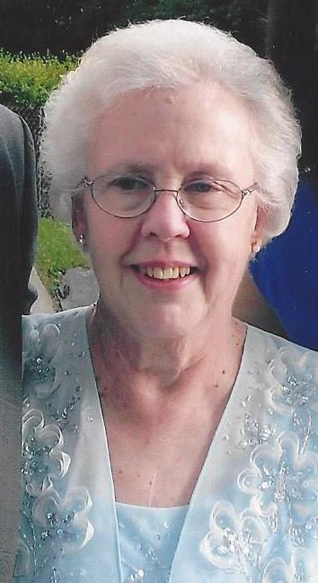 Laura H. Doyle