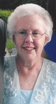 http://img01.funeralnet.com/obit_photo.php?id=1720984&clientid=sweetsfuneralhome