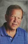 Neil Junke