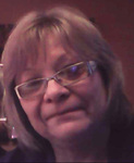 http://img01.funeralnet.com/obit_photo.php?id=1733525&clientid=sweetsfuneralhome