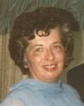Joan Dingee
