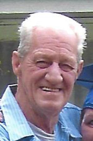 Clayton  S. Oles