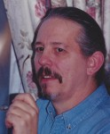 http://img01.funeralnet.com/obit_photo.php?id=1756830&clientid=sweetsfuneralhome