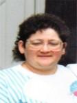 Carol Munger