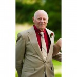 http://img01.funeralnet.com/obit_photo.php?id=1762245&clientid=sweetsfuneralhome
