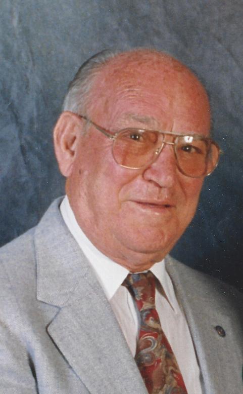 Steve  Karas, Jr.
