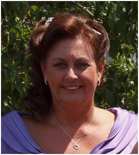 Deborah Lynn Shenk