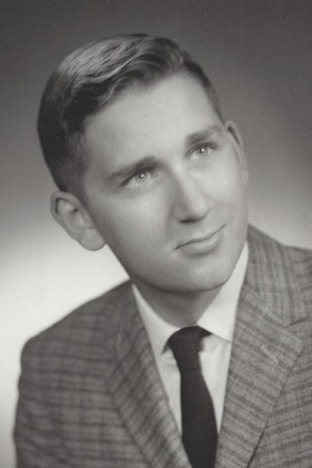 Robert E. Taylor