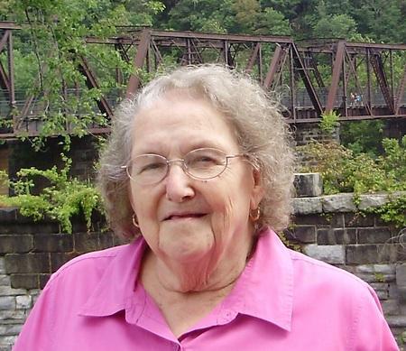 Norma  Lillian  DeBoard