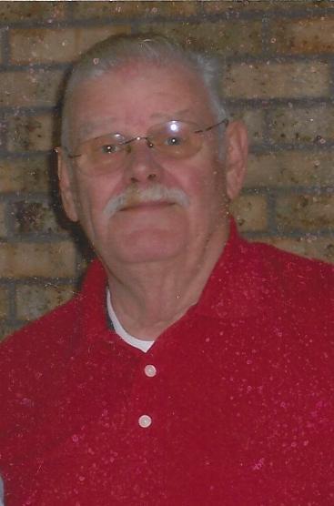 Ira Bud Hartsock