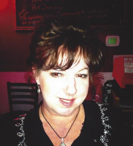 Elizabeth Ann Michelle Swarthout