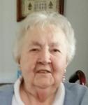 Dorothy S. Dare