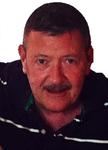 Gary J. Steffan