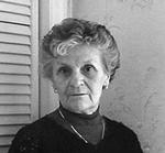 Elisabeth Katharina Cobler