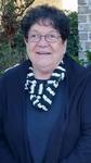 Mary Catherine Atkins