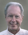 Robert B. Marshall, IV