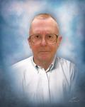 Douglas Homer Gregg