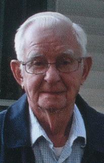 Willis C. Woodyard