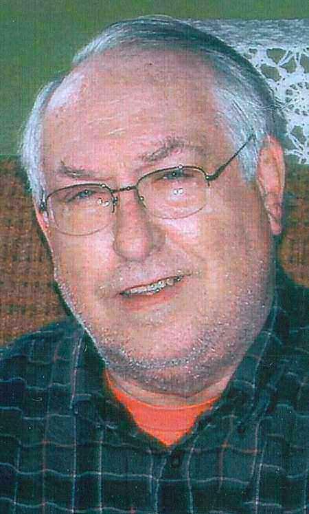 Joseph Michael Creedon