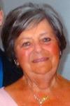 Mary Ann Pearman