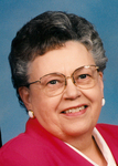 Mary McClaskey