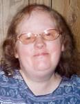 Cynthia Spesard