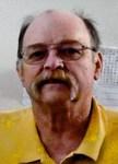 Richard Lewsader