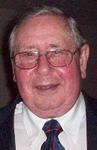 Robert Willits