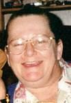 Deborah Hutson North