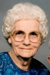Edith Whitkanack