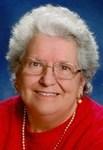 Shirley Liffick
