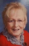 Judy Ormiston