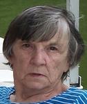 Barbara Tresner