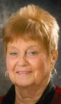 Marjorie Sims