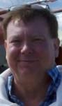 Ralph Daugherty